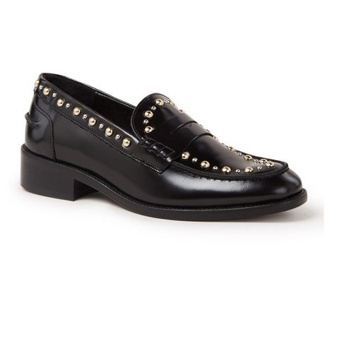 Footwear, Shoe, Black, Brown, Dress shoe, Leather, Sneakers,