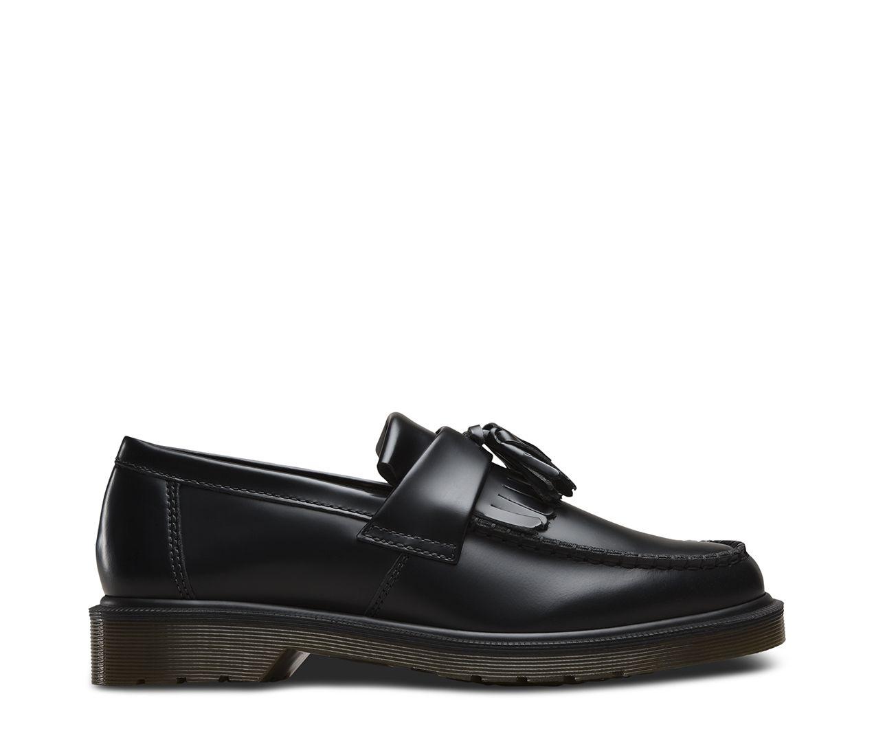 loafers-heren