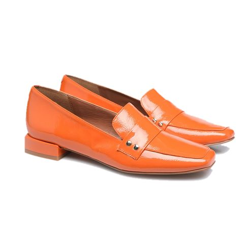 wat moet ik aan vandaag 16 juli 2020 loafers