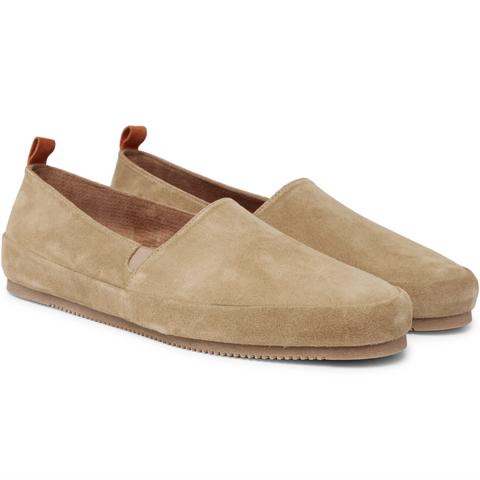 loafers heren