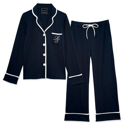 「ロブサルツマン」の パジャマ