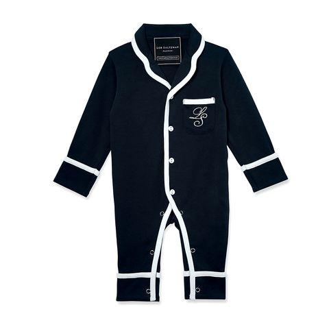 「ロブサルツマン」のベビー用パジャマ