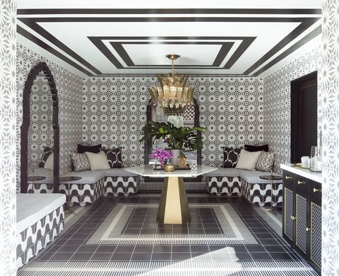 the sands hotel and spa, indian wells, california