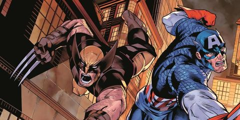 Fictional character, Superhero, Fiction, Captain america, Comics, Supervillain, Batman, Comic book, Illustration, Hero,