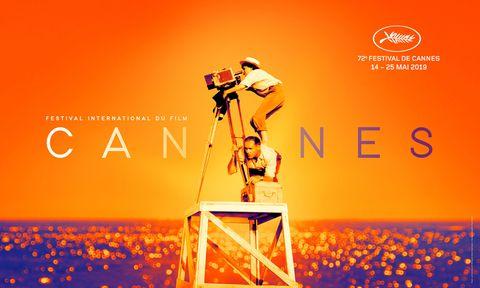 Orange, Font, Graphic design, Graphics, Logo,