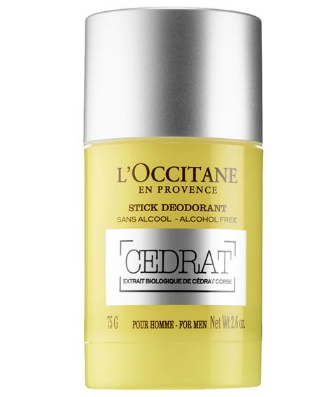 Product, Yellow, Beauty, Water, Skin care, Fluid, Personal care, Liquid, Cream, Lotion,