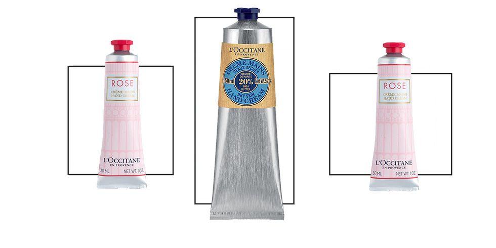 Hand Creams L'Occitane | Sephora | L'occitane, Hand cream