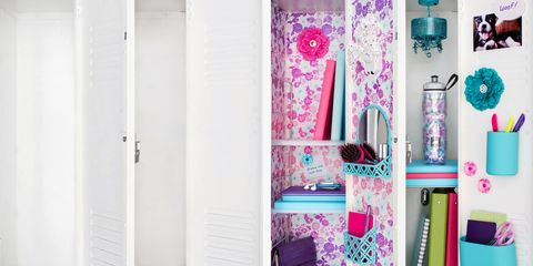locker decorations container store best 2018