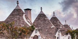 Alberobello: cosa vedere in un giorno e nei dintorni di Locorotondo