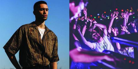 locus-festival-2019-programma-artisti