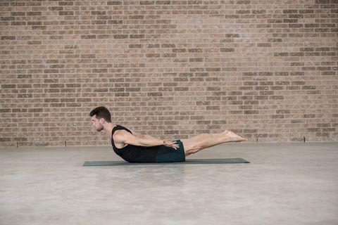 Increase yoga sex stamina to 8 Powerful