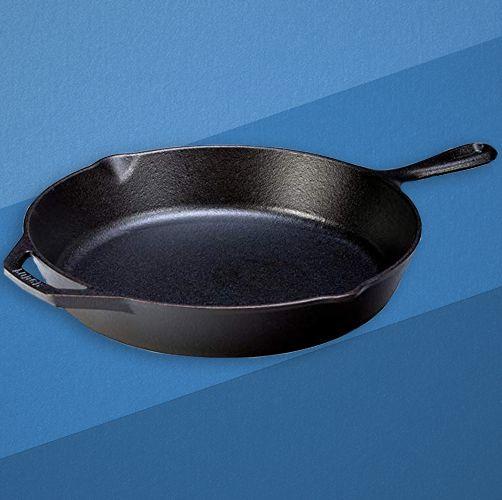 Frying pan, Cookware and bakeware, Product, Sauté pan, Metal, Wok, Saucepan, Aluminium,