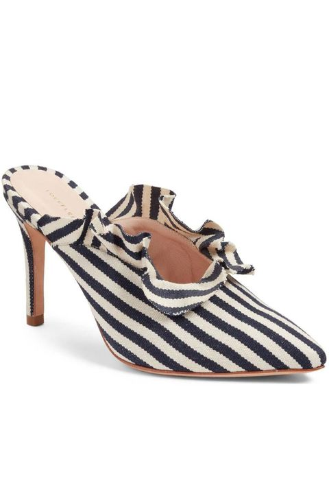 1d3aa428e87 29 Preppy Shoes for Women - Preppy Style Sandals, Heels & Flats