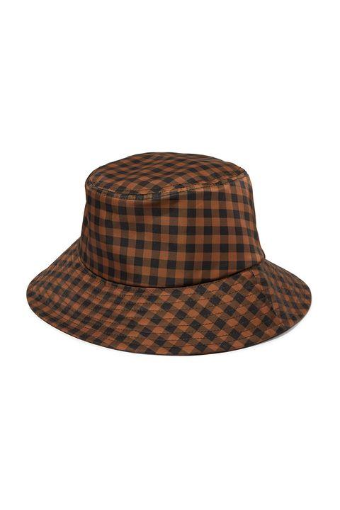 Best hats for winter - womens hats