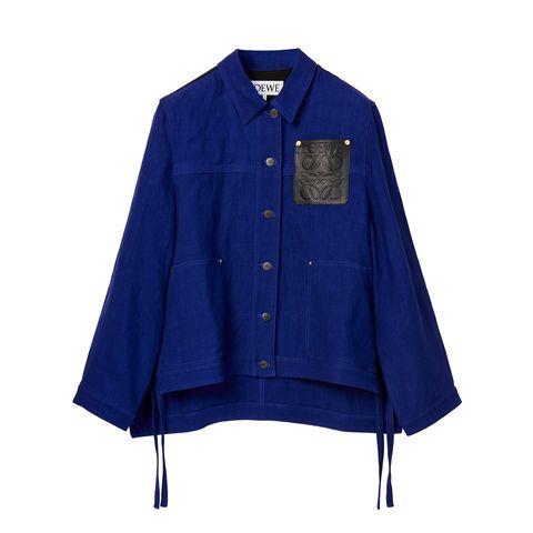 loewe shirt at matches fashion