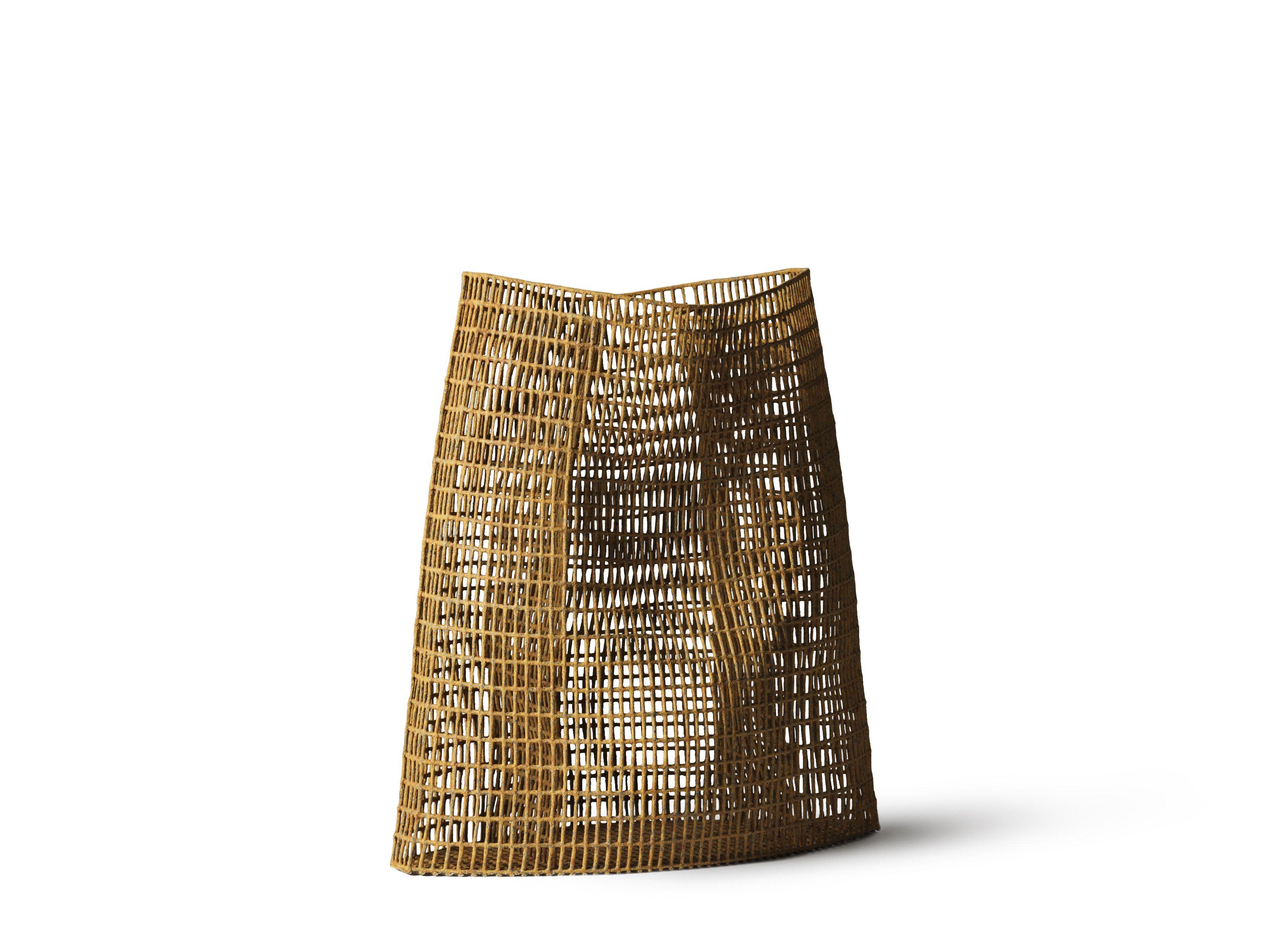 FinalistasLoewe Craft Prize 2019
