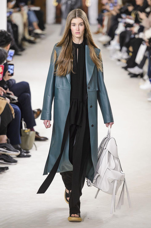 Long stylish dresses uk