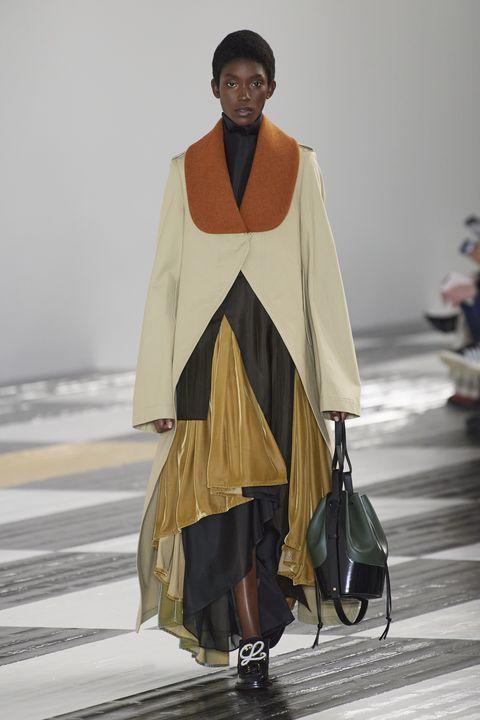 Best Coats - Fashion Month