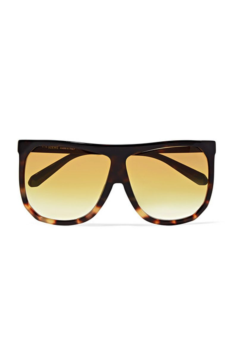 Sunglasses The Now To Buy Best XiZPOkuT