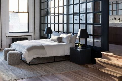 21 Loft Style Bedroom Ideas Creative Lofts For Small Space Living