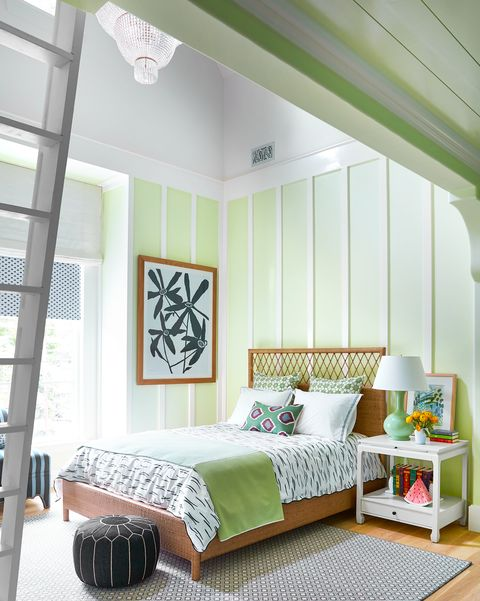 20 Stylish Loft Bedroom Ideas Clever Design Tips For Studios