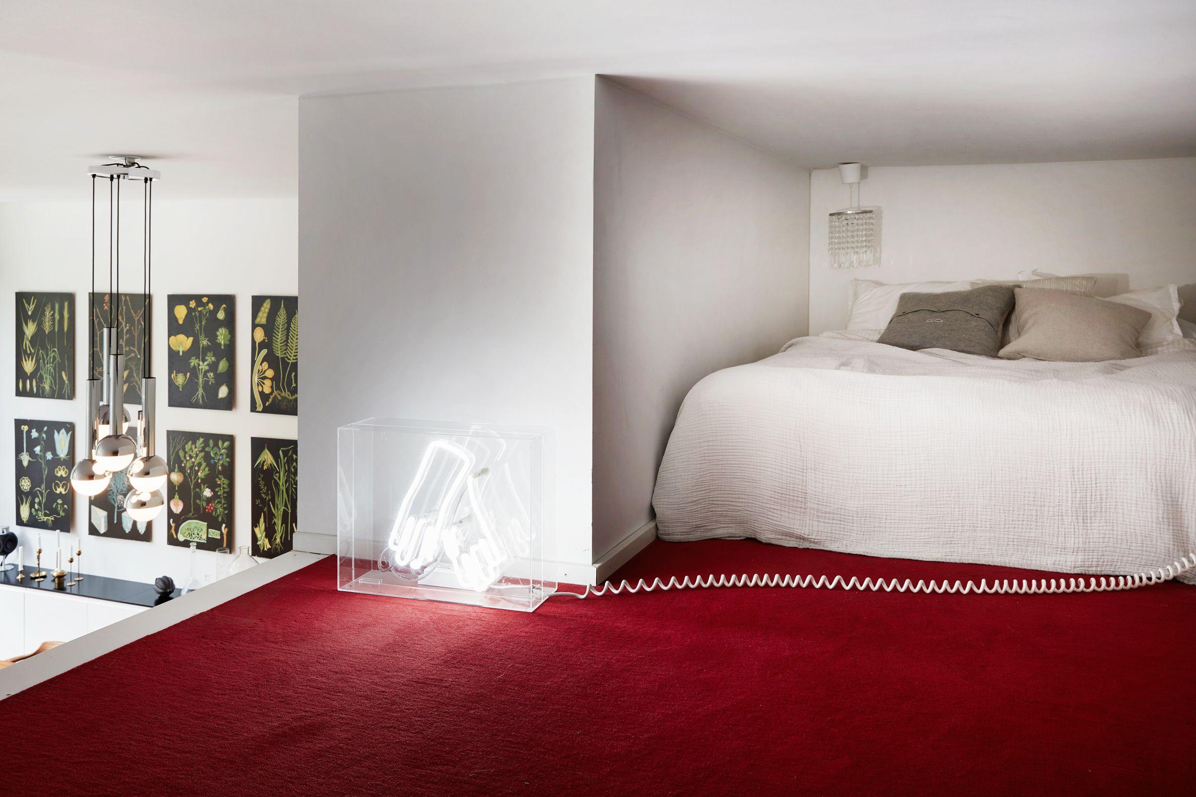 loft bedroom ideas kd sysslomansgatan1 7