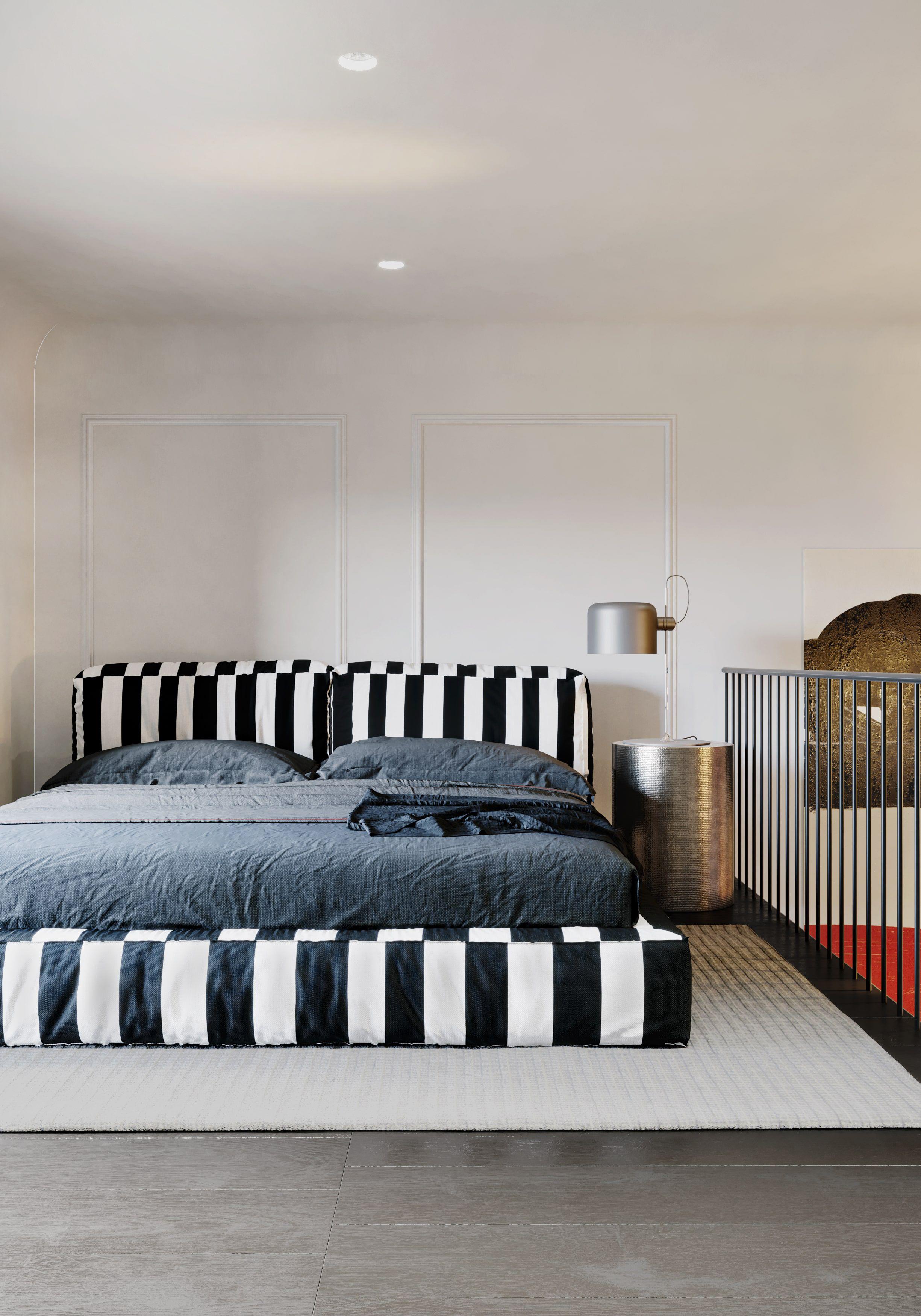 How To Decorate A Loft 12 Stylish Loft Apartment Design Ideas