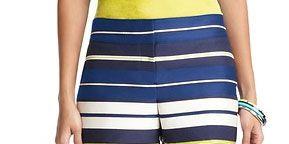 loft-striped-shorts.jpg