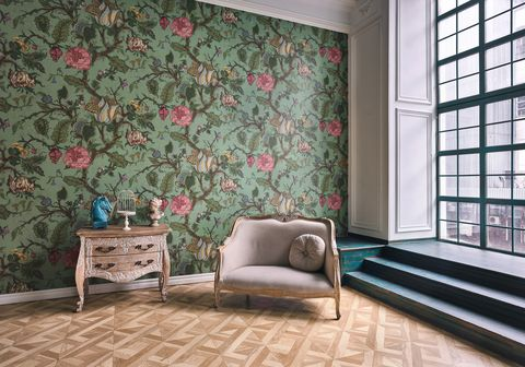 Loft-studio apartment in Moscow