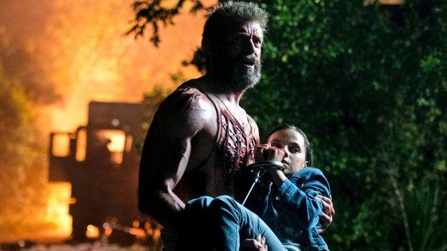 el director de 'logan' confiesa por qué decidieron matar a lobezno