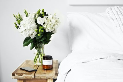 21 Flower Hacks That Will Blow Your Mind 15 Gorgeous Flower Hacks To Help You Live Your Bougiest Life