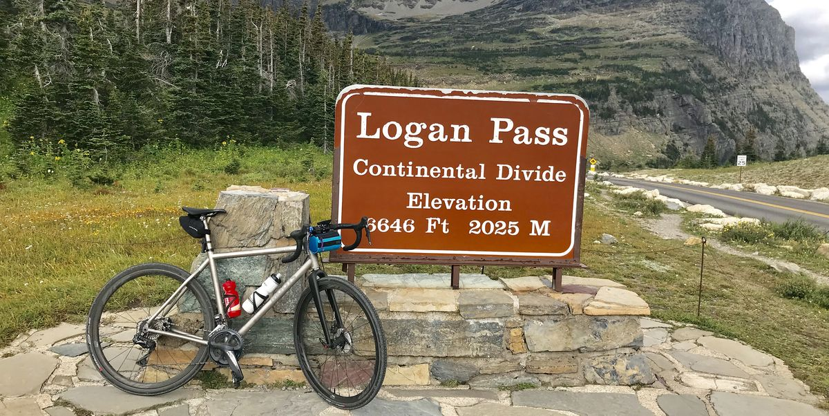 Planning a Ride in a National Park? Here's What You Need to Know