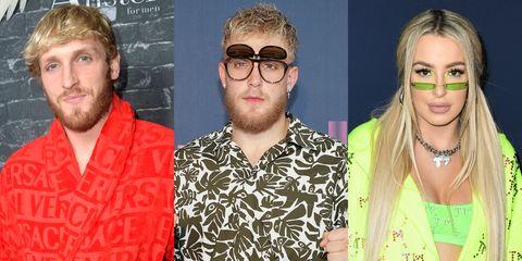 Eyewear, Hair, Glasses, Nose, Chin, Facial hair, Blond, Sunglasses, Beard, Fun,