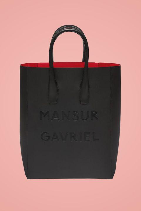 Handbag, Bag, Red, Product, Fashion accessory, Tote bag, Luggage and bags, Birkin bag, Shopping bag, Material property,