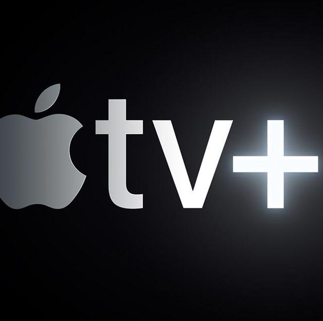 Text, Logo, Font, Brand, Graphics, Design, Graphic design,