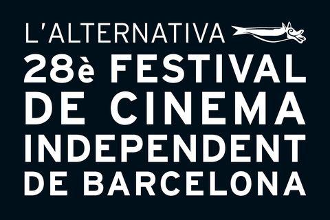 cartel 28 festival l'alternativa