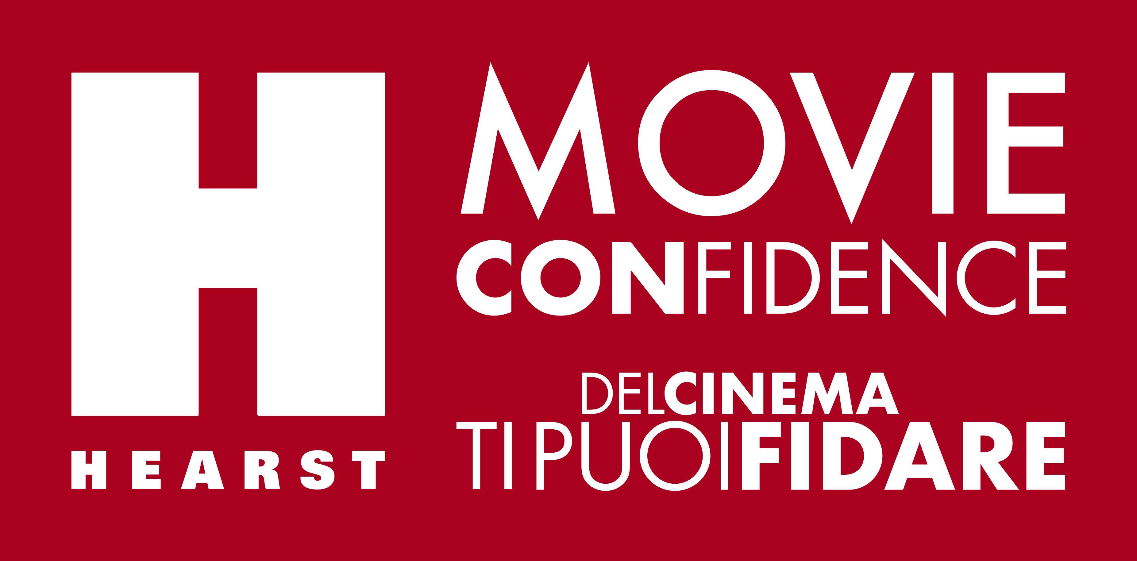 Ottimismo, qualita', professionalita': il primo webinar Hearst Movie Confidence guarda al cinema del post lockdown