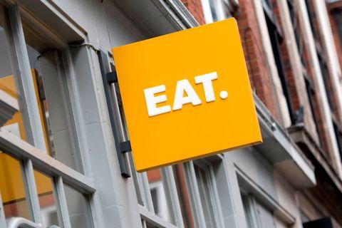BRITAIN-ECONOMY-RETAIL-COMPANY-EAT