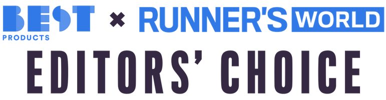 Runners, Sports Shoes
