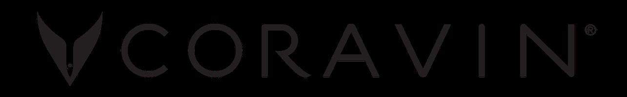 coravin logo