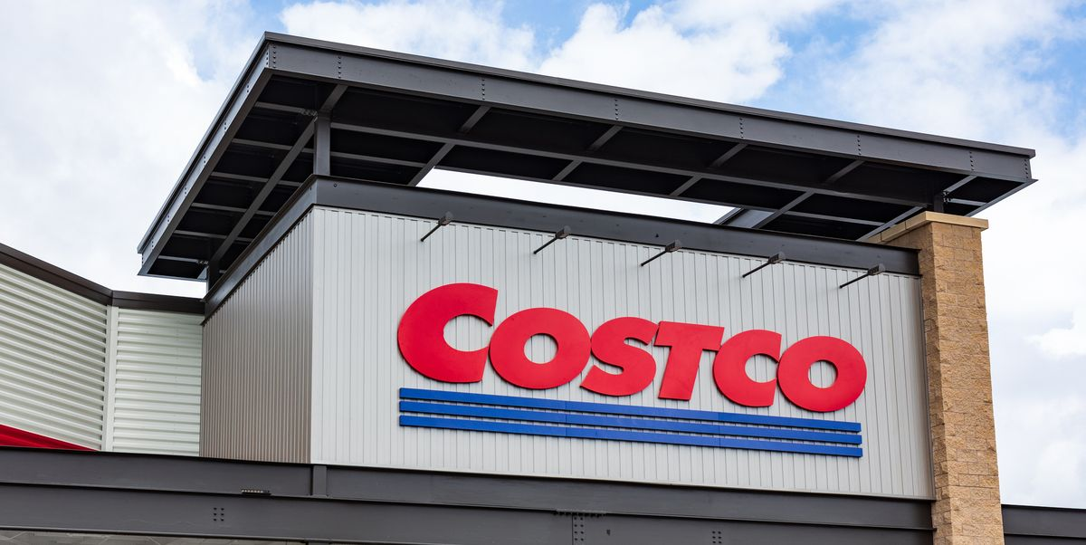 Is Costco Open On Easter 2021 Costco Holiday Hours