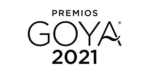 peliculas premios goya 2021, premios goya, premios goya nominaciones 2021