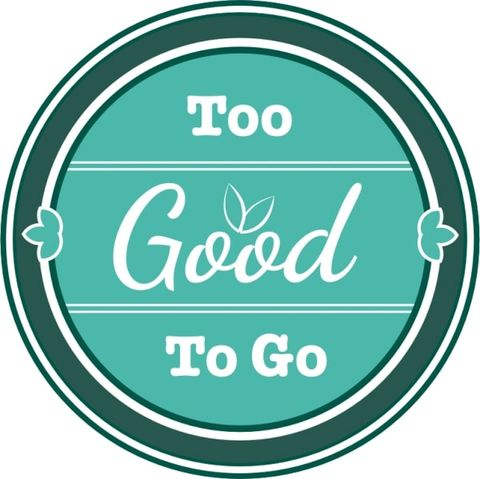 Green, Turquoise, Text, Aqua, Line, Logo, Font, Circle, Trademark, Label,
