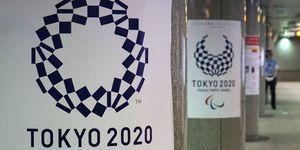 OLY-2020-JPN-TOKYO-VENUE