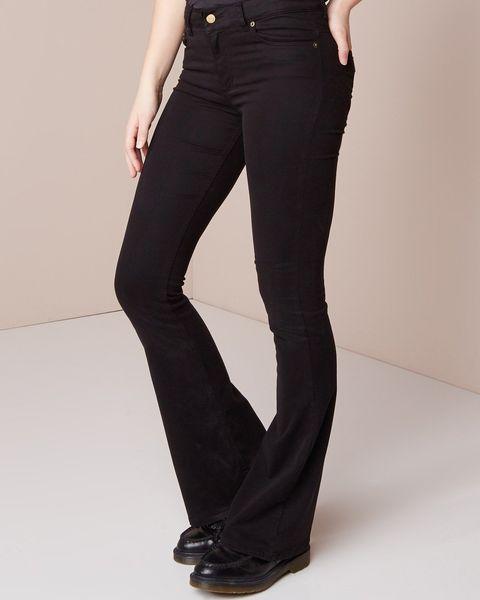 lois raval jeans