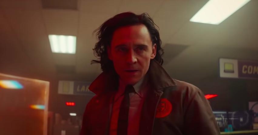 Check Out All the Marvel Easter Eggs Hidden in the Trailer for Episode 2 of <em>Loki</em>