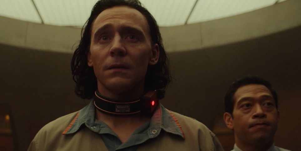 Loki trolls the Avengers with big Infinity Stones revelation