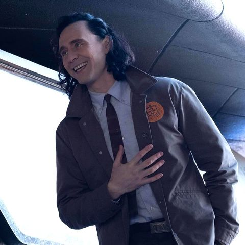 tom hiddleston as loki in loki episode 3