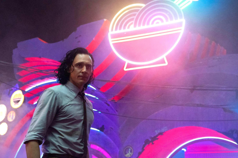 Loki's Latest Revelation Represents a Major MCU Milestone