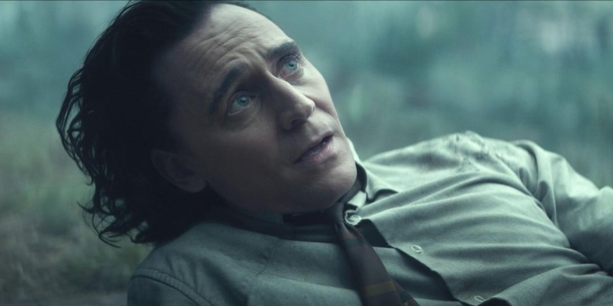 That <em>Loki</em> Episode 4 Credits Scene, Explained